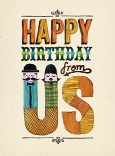 Love the funny, sarcastic cards at Bald Guy Greetings! http://www.baldguygreetings.com/servlet/Categories?category=New+Releases%3AMay+2013+%28B-SERIES%29