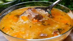 What To Cook, Soups And Stews, Cheeseburger Chowder, Thai Red Curry, Cooking, Ethnic Recipes, Food, Youtube, Legumes
