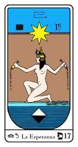 17 Cruz Tau, Major Arcana, I Card, Mystic, Ink, My Favorite Things, Cartomancy, Carnivals, Fictional Characters