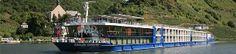 Avalon River Cruise to Prague to Budapest