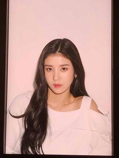 Sokcho, Seulgi, My Princess, Kpop Girls, Yuri, Girl Group, Asian Girl, Idol, Korea