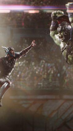Thor: Ragnarok https Marvel Actors, Marvel Heroes, Marvel Movies, Marvel Avengers, Marvel Wall Art, Marvel Photo, Marvel Coloring, Marvel Background, Avengers Cast