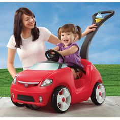 Find and Shopping more Children Toys at http://extrabigfoot.com/products/query/child%20toys/dr/50%2C100/