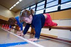 Výsledek obrázku pro bewegungslandschaft kindergarten