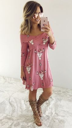 Find More at => http://feedproxy.google.com/~r/amazingoutfits/~3/8__QP_Qmhc8/AmazingOutfits.page