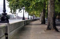 Viagens & Imagens: Cidades da Europa: Londres, várias cidades no mesmo lugar.