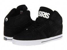 71d08d3593d5 13 Best Stuff to Buy images   Osiris shoes, Me too shoes, Skate shoes