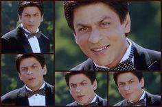Прямая ссылка на встроенное изображение My Name Is Khan, Chennai Express, Karan Johar, Bollywood Stars, Shahrukh Khan, Movies, Flower, Tv, Rose