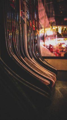 Hockey Rules, Hockey Mom, Hockey Teams, Hockey Players, Ice Hockey, Funny Hockey, Worst Injuries, Hockey Birthday, Hockey Pictures