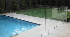 Need a glazier in Adelaide you can count on Q Glass. We specialise in glass Adelaide, Glass Replacement and Glass Repair Adelaide deliver exceptional results. Glass Pool Fencing, Pool Fence, Commercial Complex, Glass Repair, Car Headlights, Glass Replacement, Glass Company, Swimming Pools, Windows