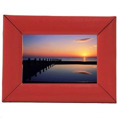 Upto 35% off vibrant #RedLeather will #frame one of your special pictures perfectly! @MercedesBenz_SA #freeshipping