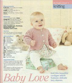 182de886f 164 Best baby cardigan images