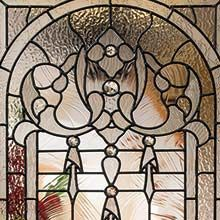 1000 Images About Window Amp Door Art Glass On Pinterest