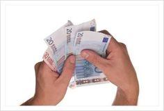 Los errores más comunes en nuestras finanzas personales - Categoría General - Disgoo