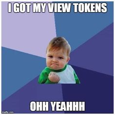 Introducing View.ly VIEWLY VIDEO PLATFORM Viewly is a social video platform with a smart contract-based monetization system, enabling the transcending of the advertising-based model. This model is designed to better provide sustainable revenue for all creators, not just mainstream content producers. Viewly also employs peer‐to‐peer video sharing technologies to establish a truly decentralized platform befitting the dawning of the blockchain era.