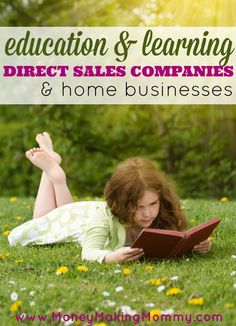 Reading programs for kids – Summer reading lists – Summer reading program – Kids reading – Read - Metarnews Sites Reading Programs For Kids, Summer Reading Program, Summer Reading Lists, Kids Reading, Gardening Memes, Gardening Direct, Organic Gardening, Direct Sales Companies, Sales Jobs