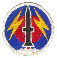 56TH F.A. BRIGADE
