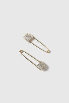 98682ae8b95 13 Best TREND - Safety Pins images