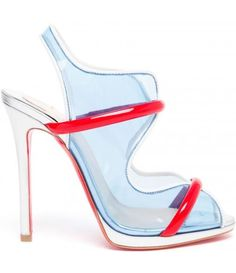 More shoes and women's fashions at www.aestheticofficial.com
