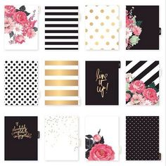 Ribbons and Lace: Planner Download Free !! ♕