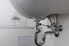 Bathroom Fitters, Modern Baths, Croydon, Sink In, Cleaning, Bath Room, Design, Washroom, Full Bath