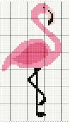 1 million+ Stunning Free Images to Use Anywhere Tiny Cross Stitch, Cross Stitch Animals, Cross Stitch Charts, Cross Stitch Designs, Cross Stitching, Cross Stitch Embroidery, Embroidery Patterns, Hardanger Embroidery, Cross Stitch Pattern Maker