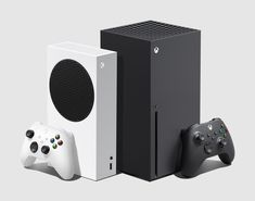 The Newest Xbox, Newest Playstation, Microsoft, Hp Pavilion, Windows 10, Teclado Qwerty, Mundo Dos Games, Used Video Games, Xbox Console
