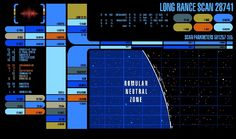 Sci Fi - Star Trek Wallpapers and Backgrounds