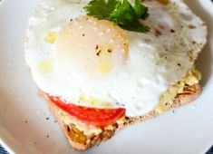 Mic dejun Eggs, Breakfast, Blog, Morning Coffee, Egg, Blogging, Egg As Food