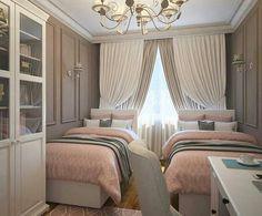 """175 Likes, 4 Comments - Ev Dekorasyon Sunum (@trendhomedeko) on Instagram: """"muhtesem dizayn edilmis bir oda  #dekorasyon #dekorasyonfikirleri #dekorasyonönerisi…"""""""