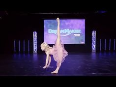 Lilliana's Solo (Mommy Dearest) Dance Moms Episodes, Dance Moms Season 8, Dance Picture Poses, Dance Pictures, Dance Moms Brooke, Lilliana Ketchman, Dance Tips, Book Of Kells, Beach Room