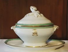 https://the2adriennes.com/collections/soup-gravy-boats/products/mustard-pot-green-almond
