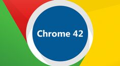 Chrome starts pushing Java off the Web by deprecating NPAPISecurity Affairs