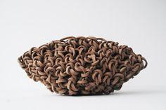 Crochet bag - Vacide Erda Zimic