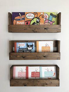 60 best nursery book shelves images bedrooms nursery set up playroom rh pinterest com