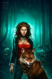 Cry Wolf by Patricia Briggs Such a good book Fantasy Wolf, Fantasy Films, Dark Fantasy Art, Fantasy Characters, Character Modeling, Character Art, Patricia Briggs, Wolf Hybrid, Wolves And Women