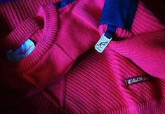 92ab1fc19c78d 28 Best AUSTRALIAN L'Alpina images in 2018   Sweaters, Mens tops ...