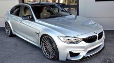 Bmw M4, E90 Bmw, Bmw M3 Sedan, F80 M3, Bavarian Motor Works, Bmw Love, Bmw Series, Premium Cars, Weird Cars
