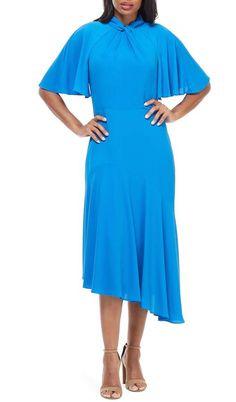 09b4966d 39 Best maggy london dresses images   Block dress, Fashion dresses ...