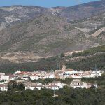 Mondujar from Talara