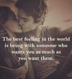 Love and romance are vital in any relationship By using some of these romantic cute love quotes can make hisher day. Love Quotes For Her, Cute Love Quotes, Soulmate Love Quotes, Love Yourself Quotes, Quotes For Him, Me Quotes, Crush Quotes, Love Fight Quotes, Love Couple Quotes