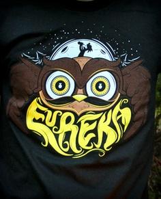 Owlstache My Love, Fashion, My Boo, Moda, Fasion