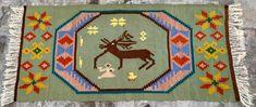 Afghan Rugs, Turkish Kilim Rugs, Handmade Rugs, Vintage Rugs, Hand Weaving, Area Rugs, Family Business, Kilims, Tapestries