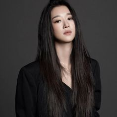Divas, Uzzlang Girl, Korean Girl Fashion, Kdrama Actors, Kpop Fashion Outfits, Korean Actresses, Korean Celebrities, Photoshoot Inspiration, Korean Beauty