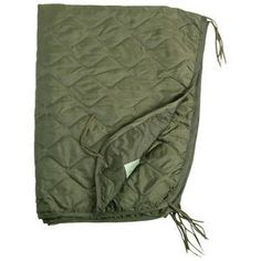 Army style olive poncho liner is available now at Military an online based tactical store. Visit our website for a selection of camping and survival accessories. Tactical Store, Army Coat, Winter Poncho, Green Blanket, Bushcraft Camping, Hiking Bag, Sleeping Bag, Picnic Blanket, Thing 1