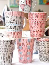 Google Image Result for http://jessquinn.files.wordpress.com/2012/08/hand-knitted-mudg.jpg
