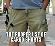 2c5b4d3417f2cbdc7dc3ee6c8efd7045 cargo short shorts are these hot guys wearing cargo shorts? hot guys, cargo short,Cargo Shorts Meme