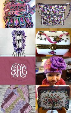 Items Mom Would Love by Joyce on Etsy--Pinned with TreasuryPin.com #onlineshopping #giftideas #etsytreasury #etsygifts #gifts #etsy
