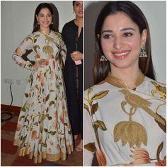 Anarkali Dress, Pakistani Dresses, Indian Dresses, Indian Outfits, Sharara, Patiala, Indian Attire, Indian Wear, Kurta Designs