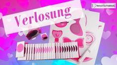Eau de Parfum POP Stella McCartney Duft Verlosung / Susi und Kay